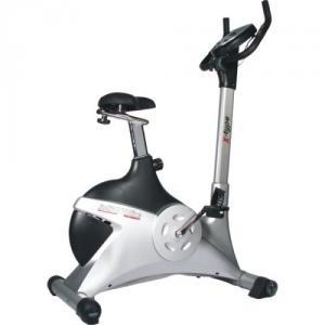 Bicicleta magnetica inSPORTline X-Type-IN89