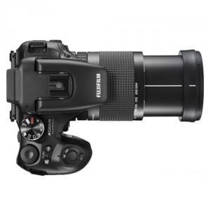 Fujifilm FinePix S100, 11.1MP-DIG 101