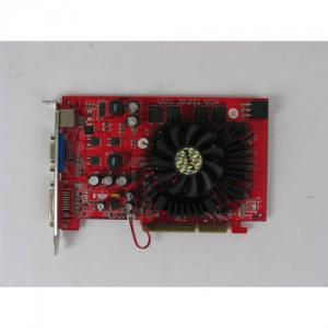 Geforce 7600 gt agp