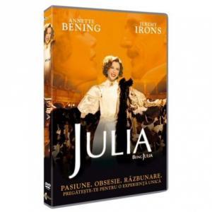 Distributie dvd filme muzica