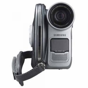 Samsung vp dc161