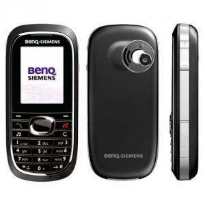 BenQ Siemens E81-BENQE81KT