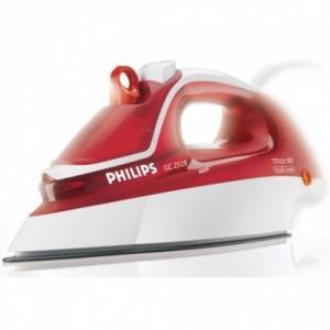 Philips gc2528 gc 2528