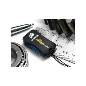 Corsair Flash Voyager Mini, 8GB-CMFUSBMINI-8GB