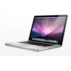 Apple MacBook, Intel Core 2 Duo, Mac OS X-mb466