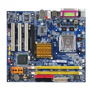 Ethernet controller download
