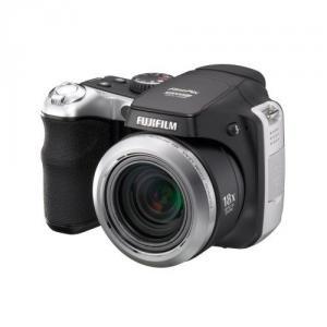Fujifilm FinePix S8000, 8.0MP-DIG79
