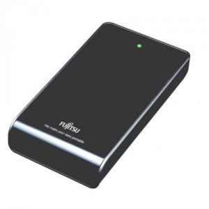 Fujitsu HandyDrive-III, 500GB, 5400RPM-MMG2500UB