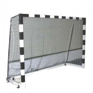 Poarta pentru handbal
