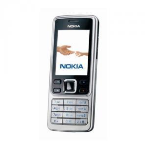 Nokia 6300 black 6300 black