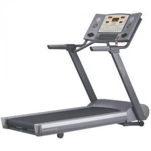 Banda de alergare Sport Vision 9845-9845