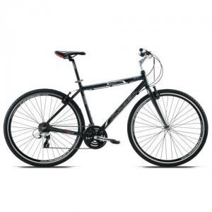 Bicicleta Orbea Ernio-ernio