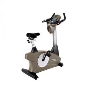 Bicicleta magnetica Sport Vision 415-415