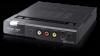 Convertor video analog digital canopus advc - toata gama la cele mai