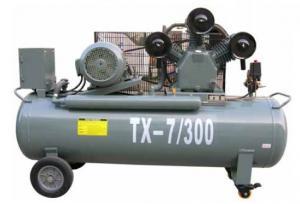Tx 10