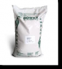 Sac rasina demineralizare dowex mb-50 25 litri