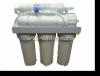 Filtru apa osmoza inversa 5 stadii cu minerale-ph