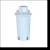 Cartus filtru apa pentru cana