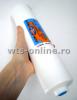 """Filtru omnipure usa in line 12"""" carbon activ granular"""