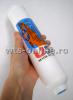 """Filtru omnipure usa in line 10"""" carbon activ granular"""