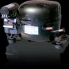 Compresor figorific ld030z 83 w 3cc