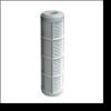 Cartus anticalcar 60 microni cu polifosfati