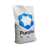 Rasina demineralizare apa purolite mb400 25 litri