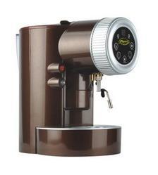 Aparat expresor de cafea