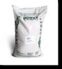 Sac rasina anionica-cationica dowex mb-50 25 litri