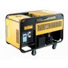 Generator kipor kde 12 ea