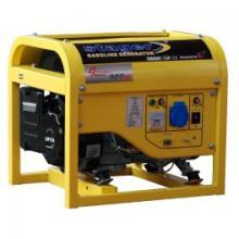 Generator stager gg1500