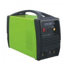 Invertor Sudura CT518P