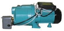 Pompa fonta