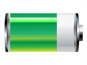 Baterie laptop cbpil48