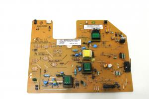 High voltage Power Supply Board Samsung 1610 / 2010 / 4521f / 4321 /  Xerox 3117 / pe220 / JC44-00079A