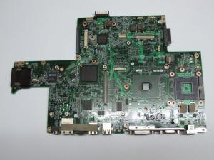 Placa de baza laptop Dell Inspiron 9300 DAQ20 LA-2171