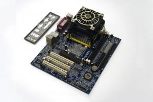 Intel 478 celeron
