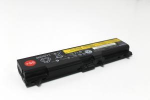 Baterie Laptop Defecta Lenovo 10.8V 52Ah 57Wh 42T4795 / 42T4796 / 42T4797 / 42T4798 / 42T4799 / ThinkPad E40 / E50 / L410 / L412 / L420 / L421 / L430 / L510 / L512 / L520 / SL410 / SL510 / T410 / T420 / T430 / T510 / T520 / T530 / W510 / W520 / W530