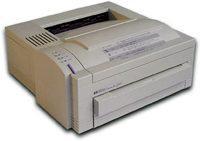 Imprimante laser hp laserjet 4l