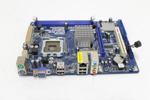 Placa de baza Asrock G41M-VS3, socket LGA775, slot memorie DDR3