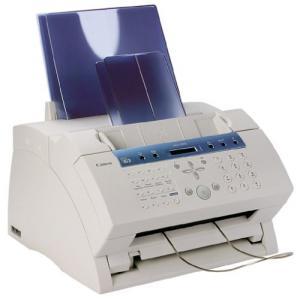 Fax canon fax l220