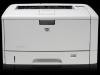 Imprimanta laser hp laserjet 5200dn