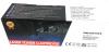 Cartus Compatibil Black HP 125A CB540A CE320A CF210X pentru HP Color LaserJet CM1312 / CP1210 / CP1215 / CP1510 / CP1515N / CP1518