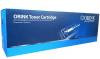 Cartus toner compatibil Orink Black HP CE400X pentru HP LaserJet Enterprise 500 color M551dn/M551n/M551xh, MFP M575dn/M575f