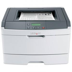Imprimanta lexmark laser e360dn