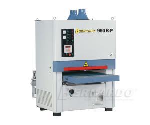 Bernardo 950r p