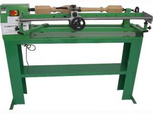 Strung pt lemn TORNADO cu dispozitiv de copiere