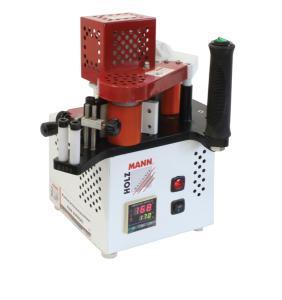Masina de aplicat cant ABS model KAM 40 Profi