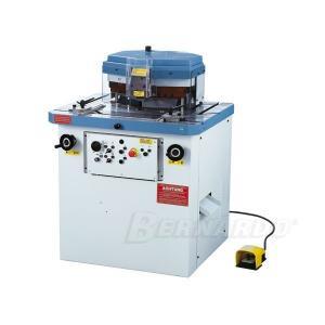 Masina de taiat colturi metalice  HA 220