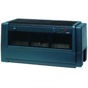 Venta Airwasher Purificator+Umidificator Aer model LW 80